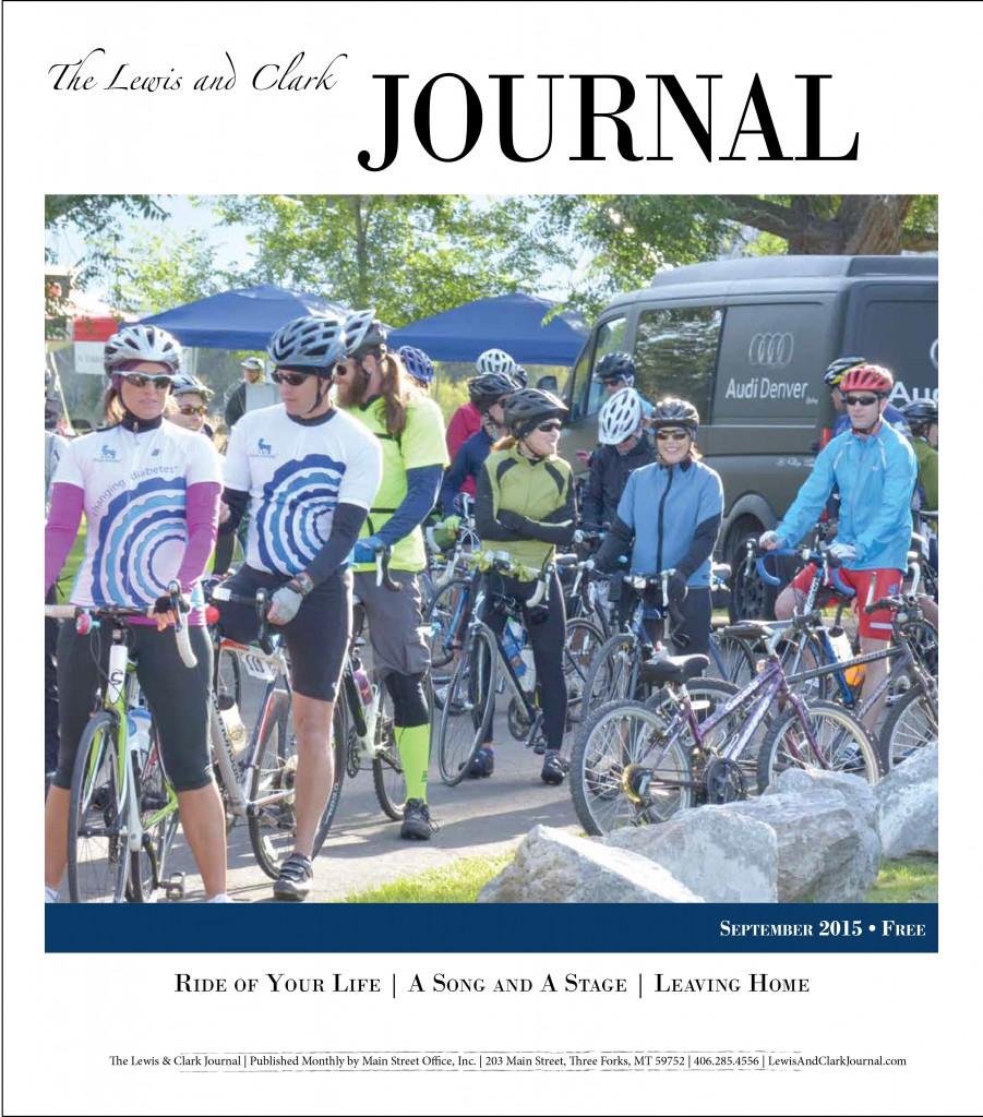 September 2015 LCJ Cover
