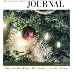 December 2019 LCJ